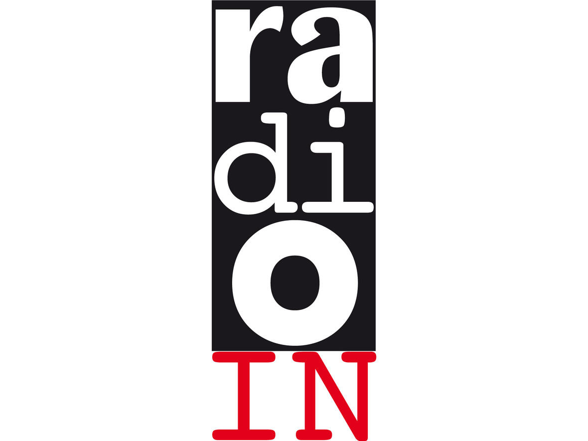 logo-radio-in