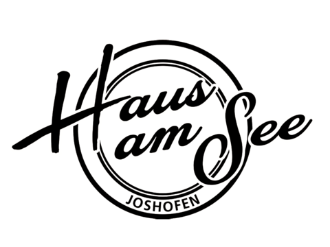 haus-am-see