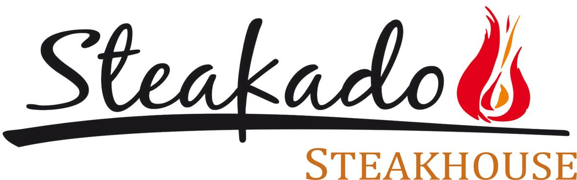 steakhouse-steakado