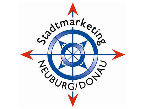 logo-stadtmarketing-e.v.