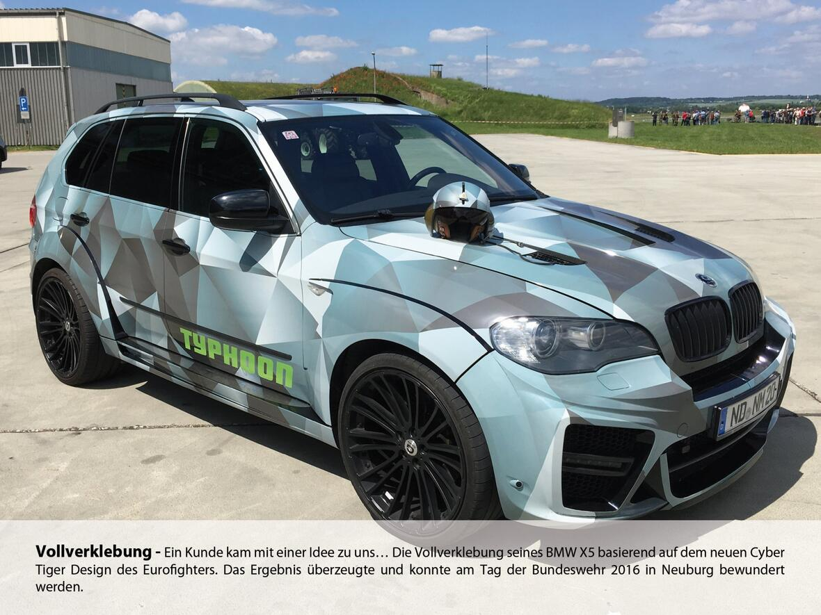 cyber-tiger-design-eurofighter-auf-bmw-x5-