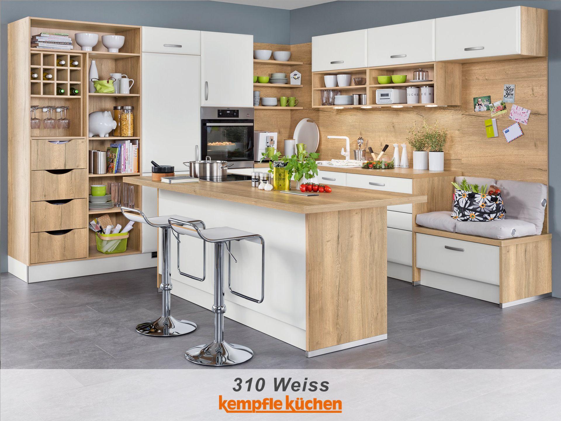 Kempfle Küchen Neuburg Bilder   NEUBURG.COM   Angebote zum Einkaufen in Neuburg