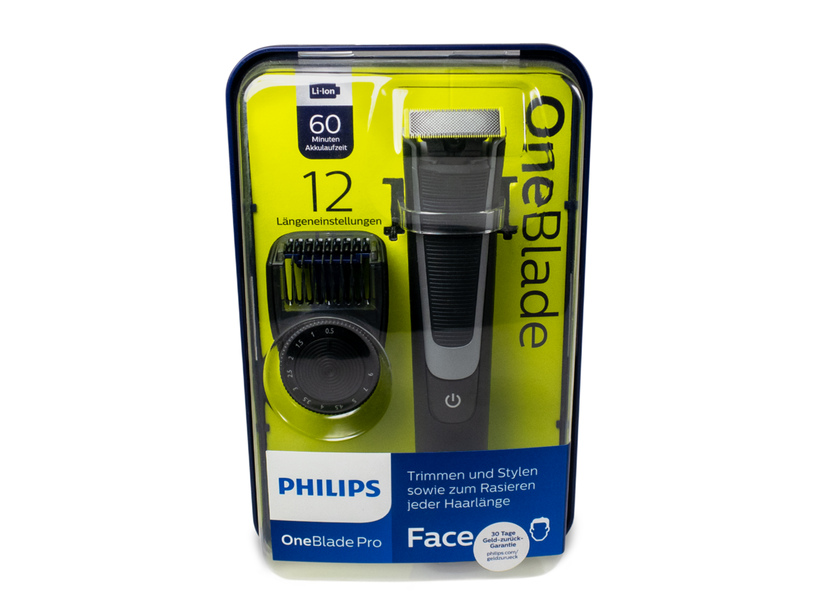 philips-one-blade