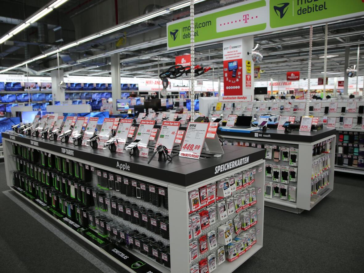 media-markt-smartphones-tablets