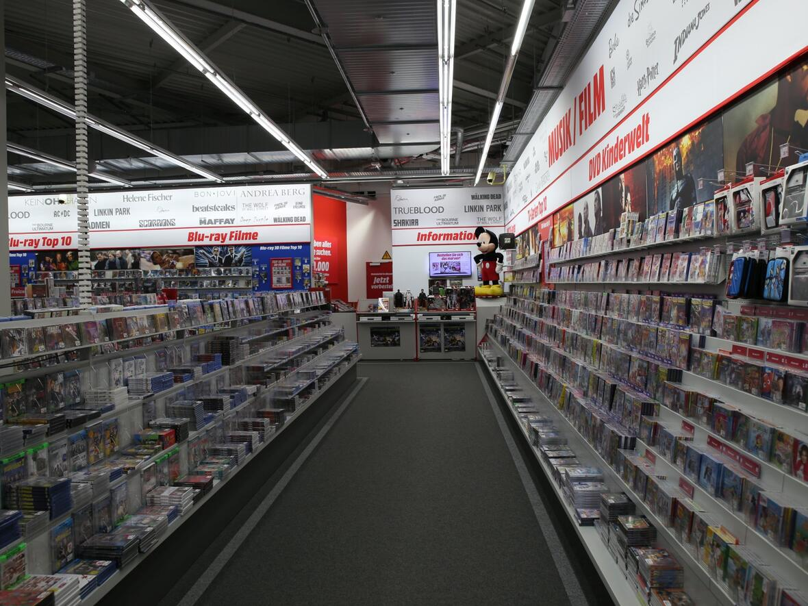 media-markt-dvds-und-bluray